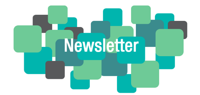 Signup to receive our quarterly newsletter